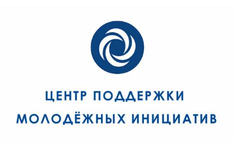 Logo_Center_470