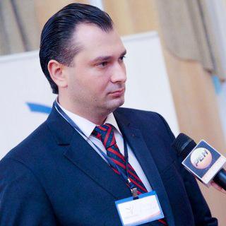 Вячеслав Пержу