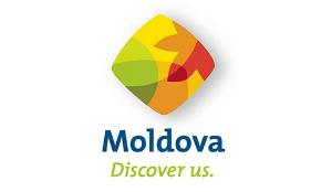Мировые знаменитости родом из Молдовы