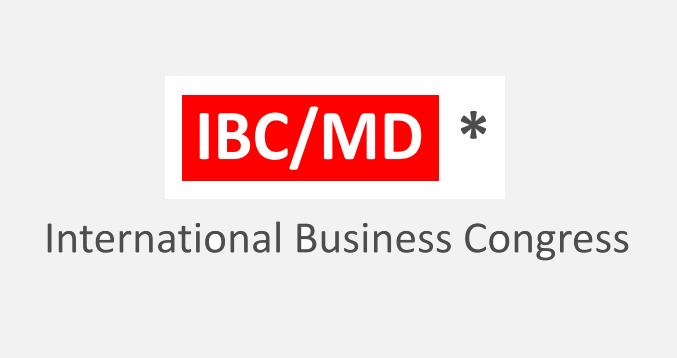IBCMD_LOGO_3